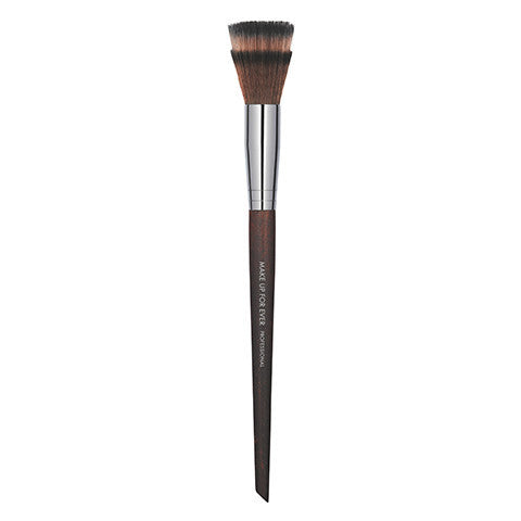 Blending Blush Brush - 148