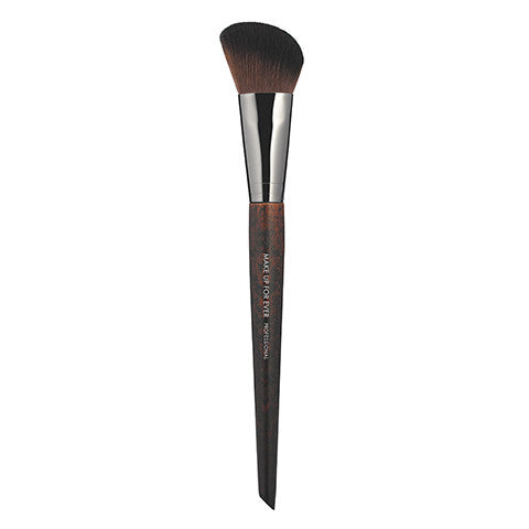Precision Blush Brush - 150