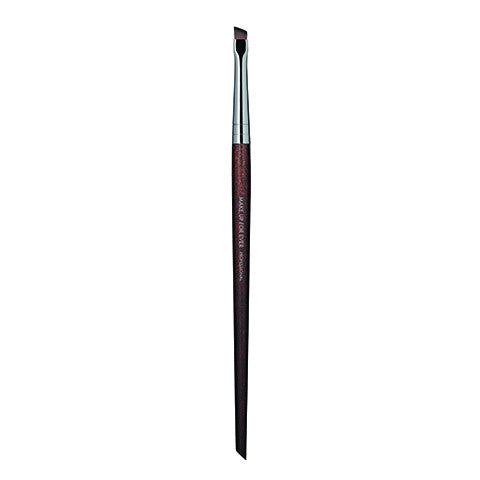MAKE UP FOR EVER ANGLED EYEBROW BRUSH 270