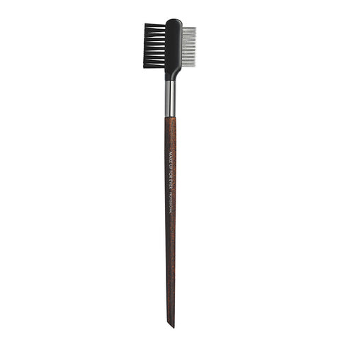 Eyelash Comb and Brush - 276