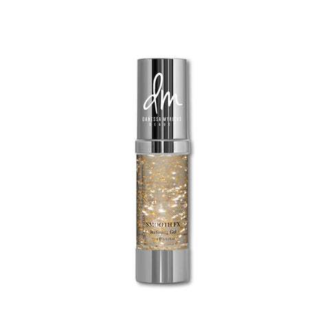 Lock-On Lash Adhesive