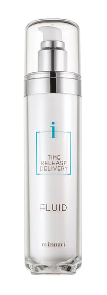 Time Release Delivery - ALL-IN-ONE-FLUID