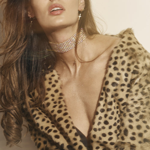 ERTH Jewelry by Nicole Trunfio