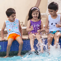 Shop online for Kids Innerwear in India