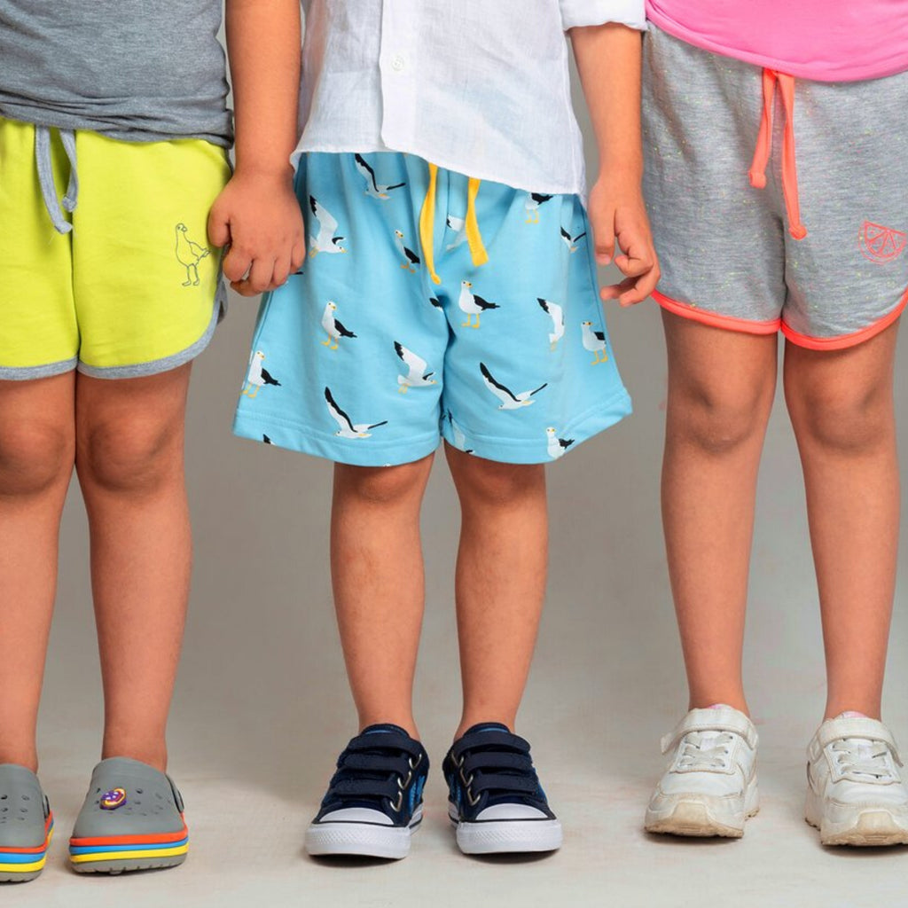 05 Kids Innerwear Trends to Shop on Amazon