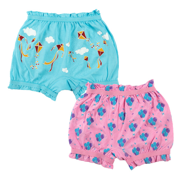 Shop Online - Fly High - Set of 2 bloomers