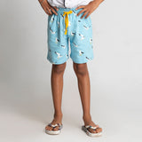 Shop Online birdwatching- boy shorts