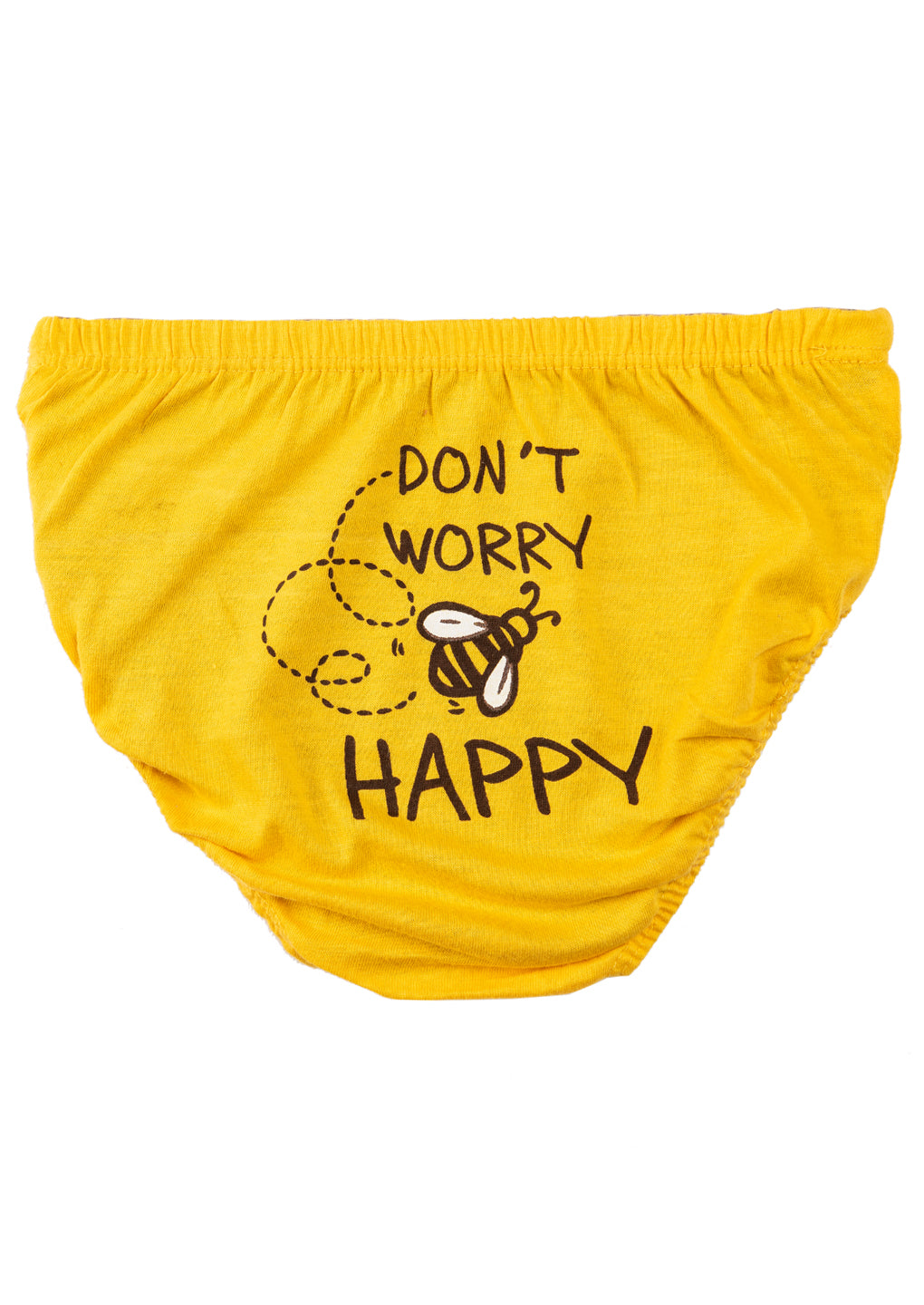 Shop Online - Creepy Crawly Boy Underwear