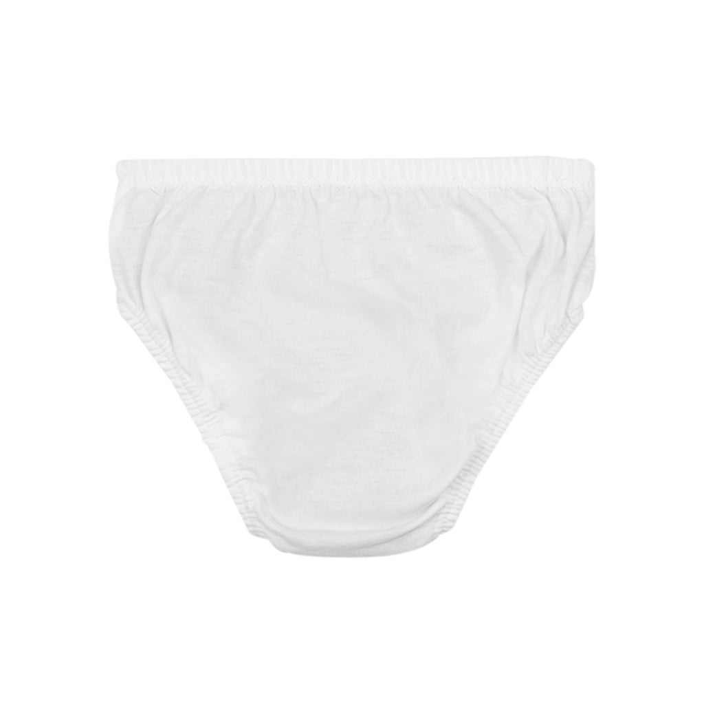 Sample - Boy Underwear