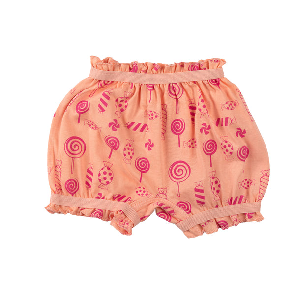 Sugar - Set of 2 bloomers