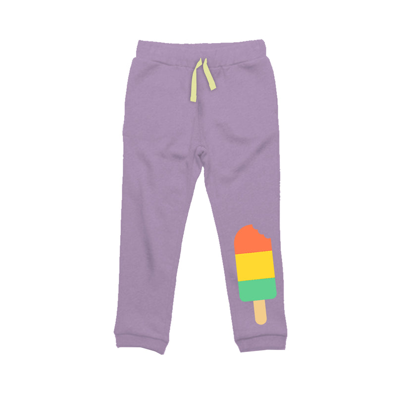 Popsicle - Girl Track Pants