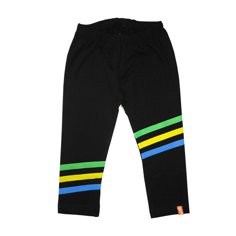 Badminton - Set of 2 leggings