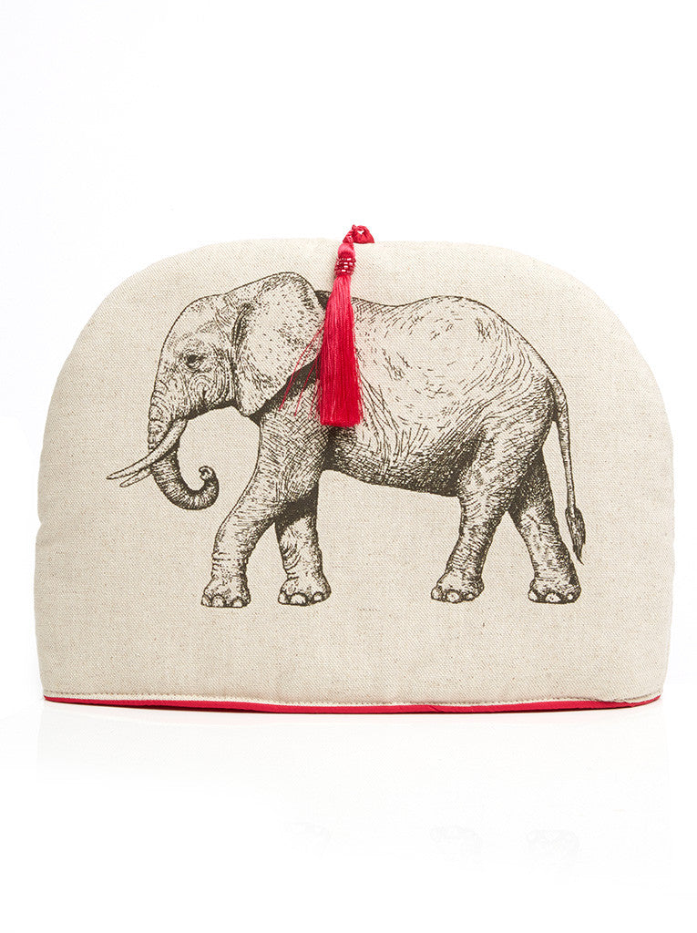 Tea Cosy - Colourful