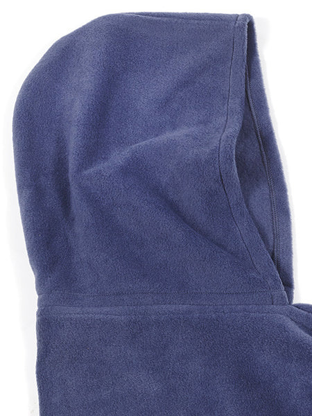 Denim Snood