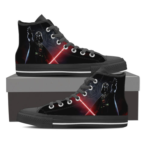 STAR WARS D Shoes