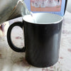 Batman vs Superman Mug Cute Colour Changing Mugs for Tea Coffee and Milk