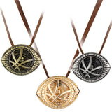 3styles Doctor Strange Necklaces Pendants