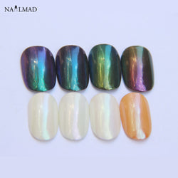 5ml Chameleon Mirror Powder-Multi chrome