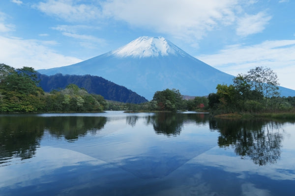 How to get Mt.Fuji from Kyoto?