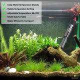 Aquarium Kit - Two