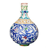 Large Vase decoration