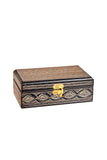 Ahsan HandiCraft's Jewelry Box
