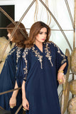 Vineyard Kaftan