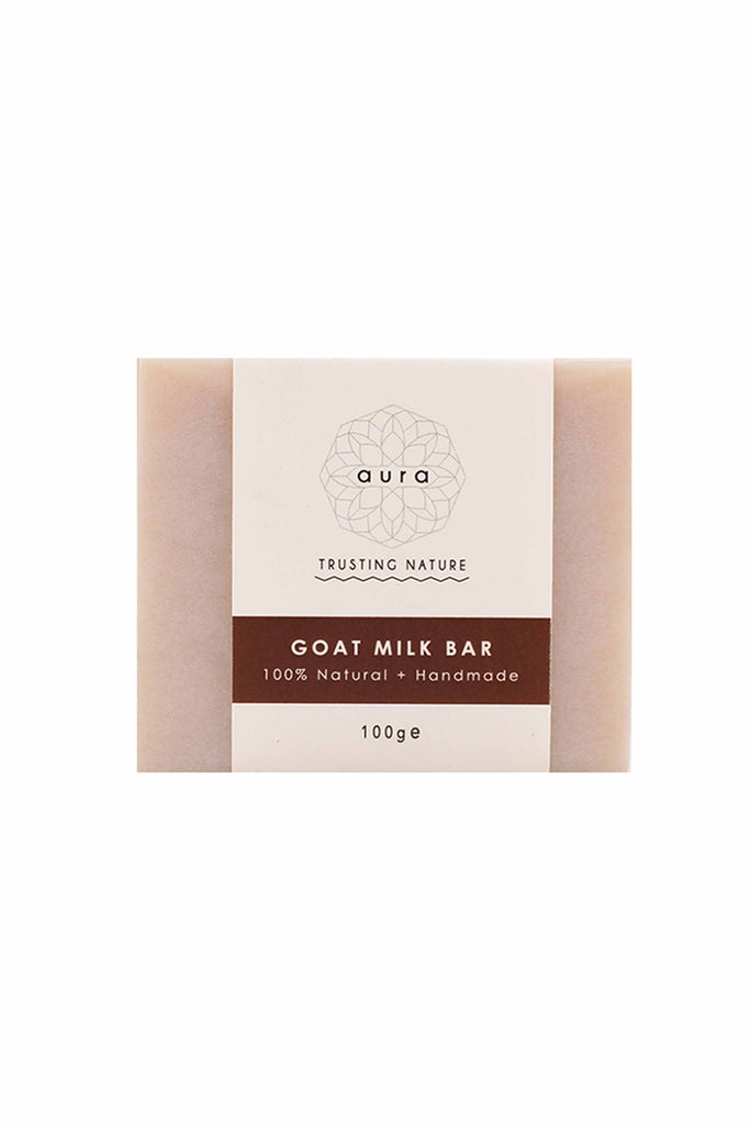 Goat Milk Bar