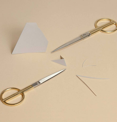 HAY Phi Scissors - Large - HUH. Store