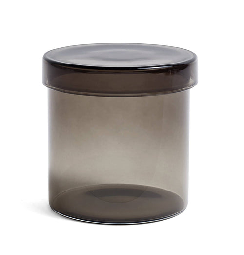 HAY Container - Large - Grey