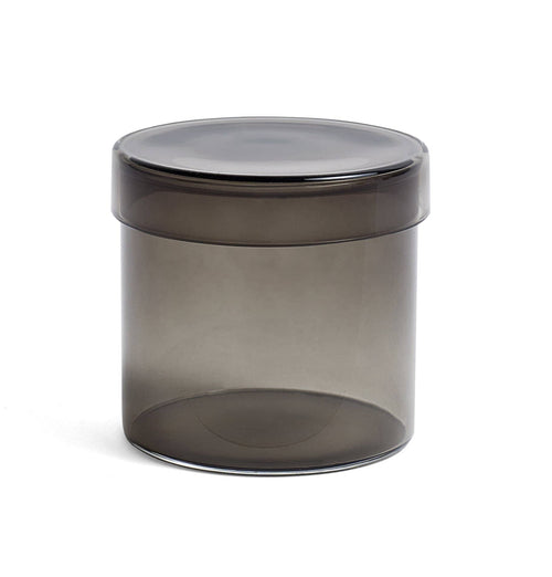 HAY Container - Small - Grey