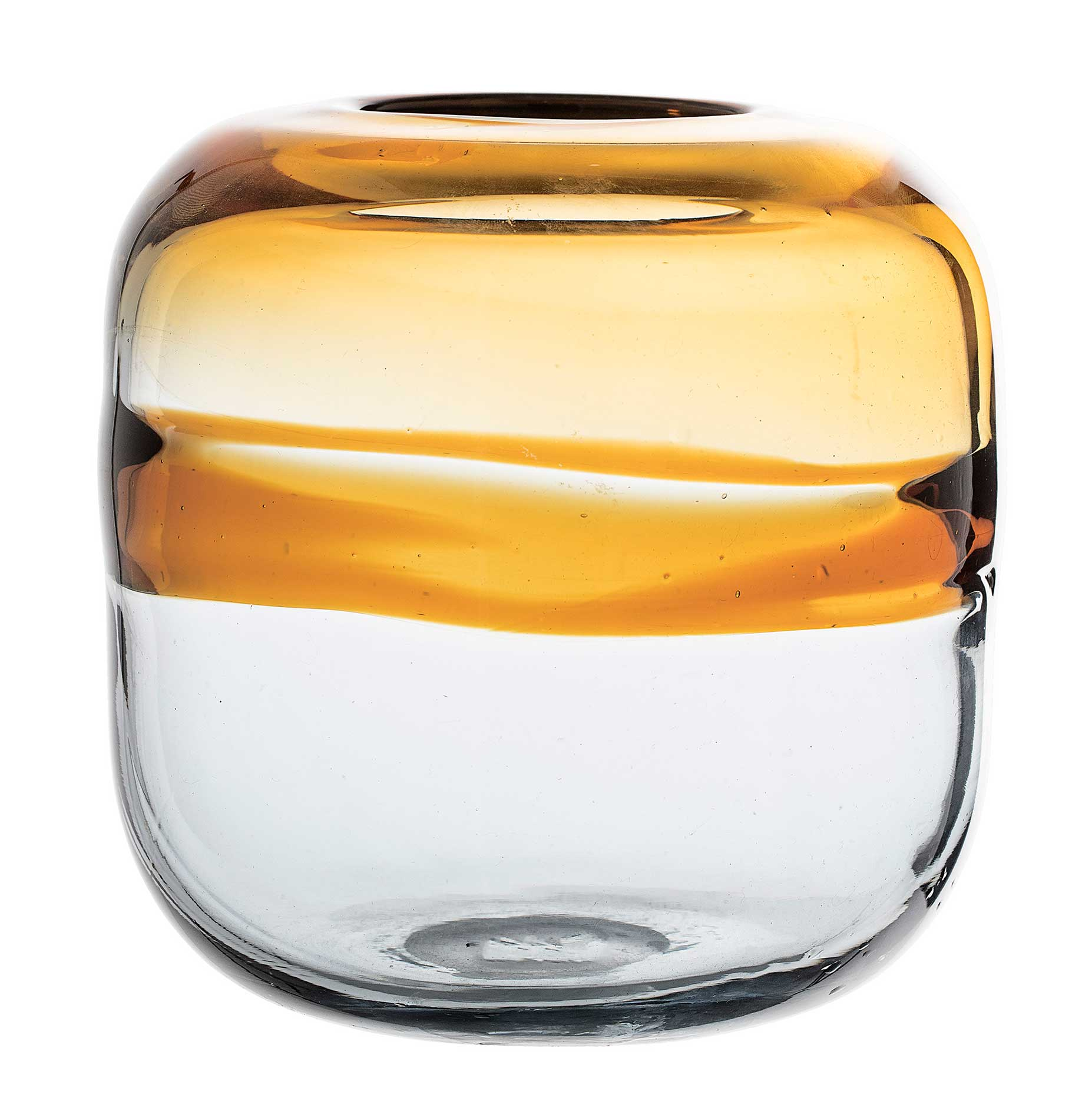 Bloomingville Glass Vase