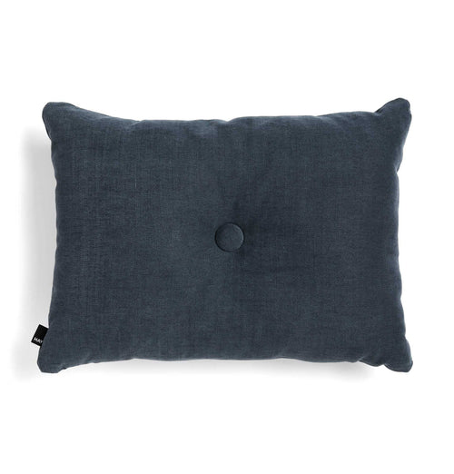 HAY Dot Cushion – Tint – Midnight Blue
