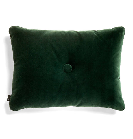 HAY Compose Guest Towel - Green