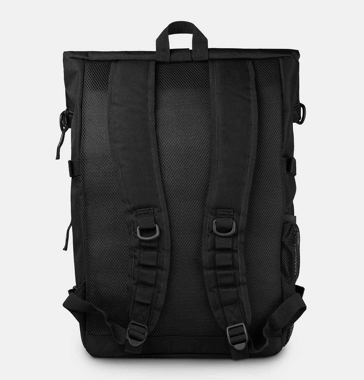 Carhartt WIP Philis Backpack – Black - HUH. Store