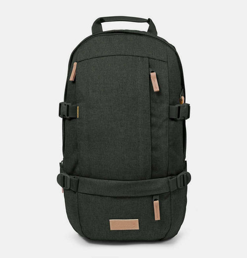 Eastpak Floid Backpack – Crafty Moss