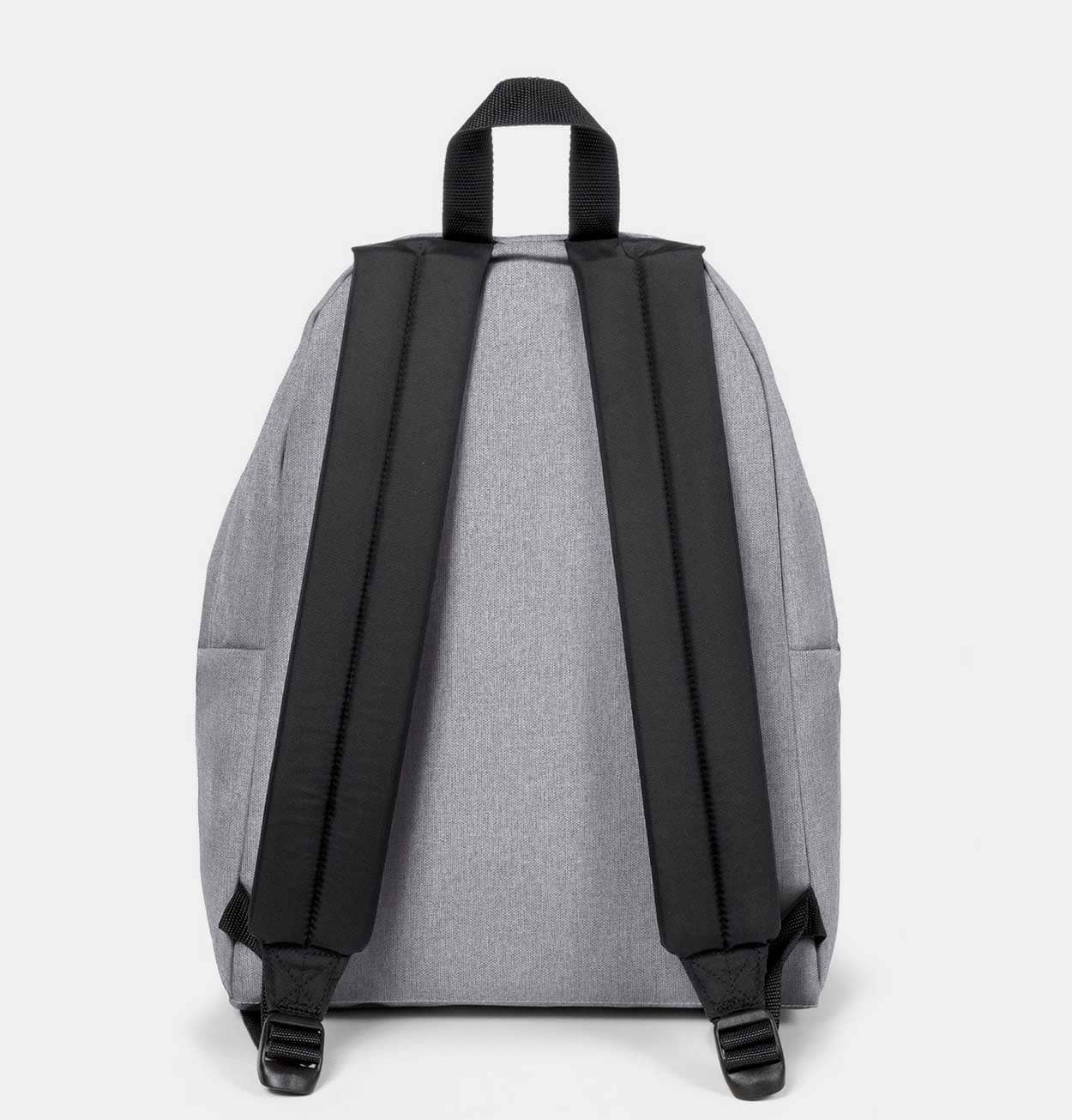 Eastpak Padded Pak'r Backpack – Sunday Grey
