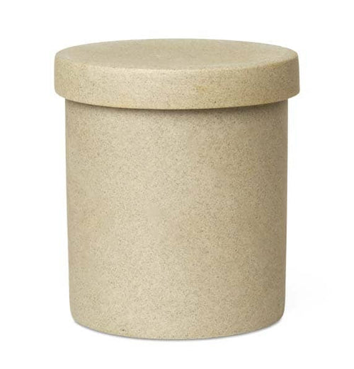 Ferm Living Bon Accessories – Large Container