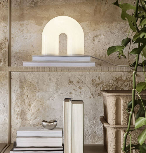 Ferm Living Vuelta Lamp
