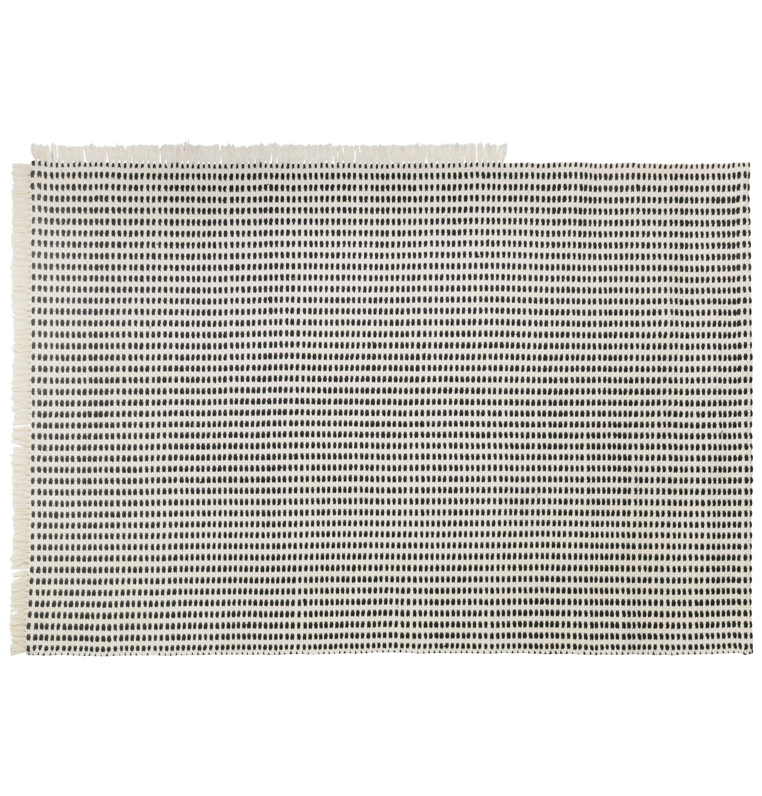 Ferm Living Way Rug – Large
