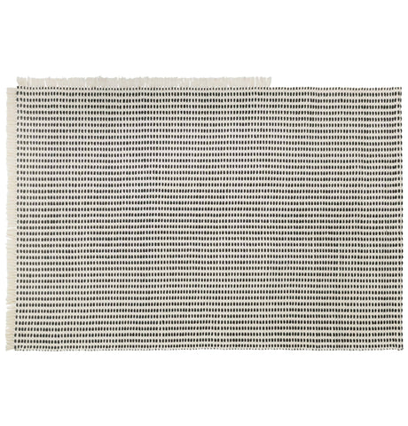 Ferm Living Corduroy Cushion – Beige