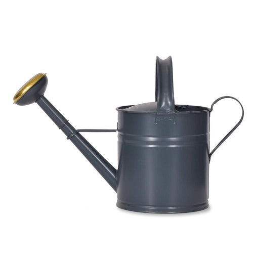 Garden Trading 10L Steel Watering Can