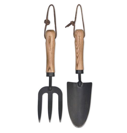 Garden Trading Horton Fork and Trowel Set