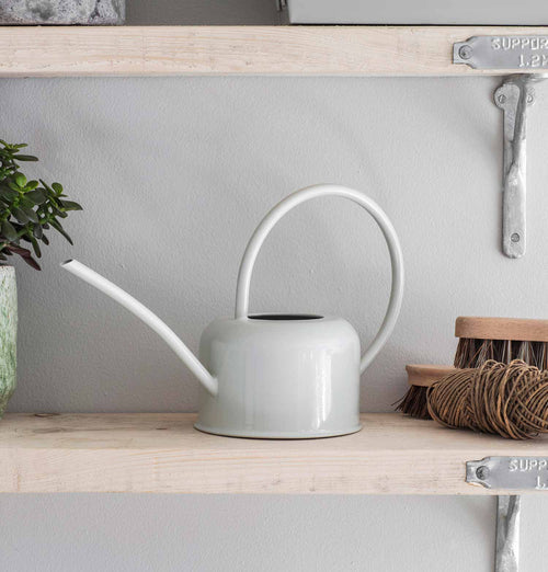Garden Trading Indoor Watering Can