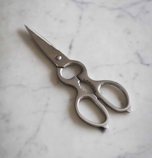 Garden Trading Stainless Steel Kitchen Scissors