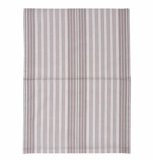 Garden Trading Striped Tea Towels – Set of 2