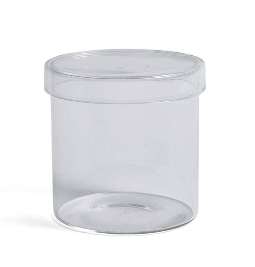 HAY Container – Large – Clear