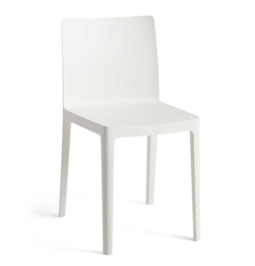 HAY Élémentaire Chair – White