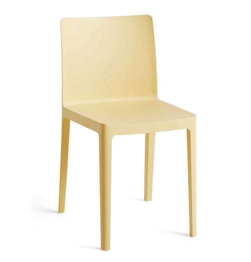 HAY Élémentaire Chair – Yellow