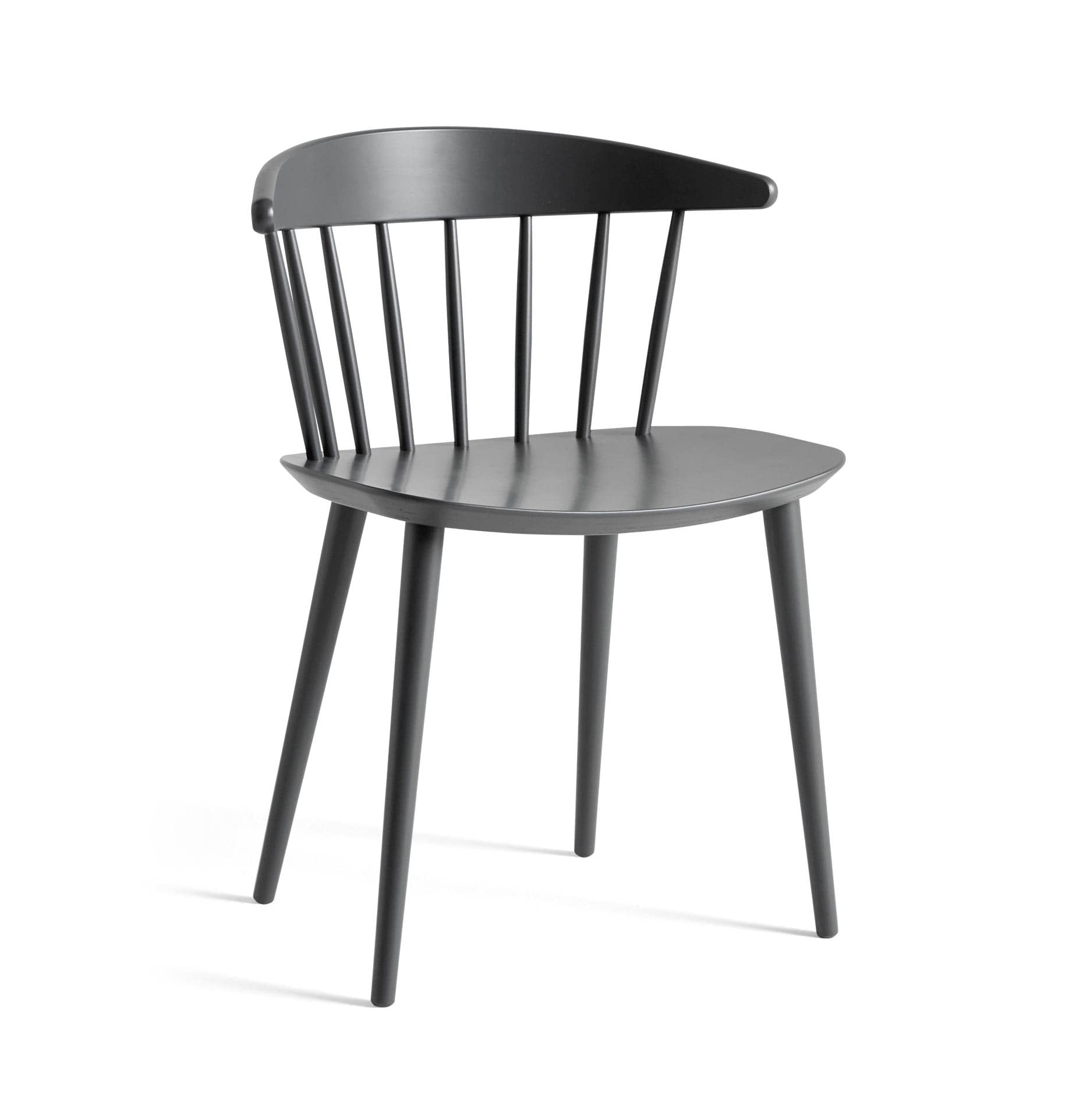 HAY J104 Chair – Stone Grey